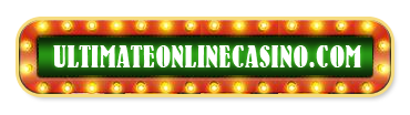 ultimateonlinecasino.com